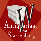 Antiquariaat van Starkenburg
