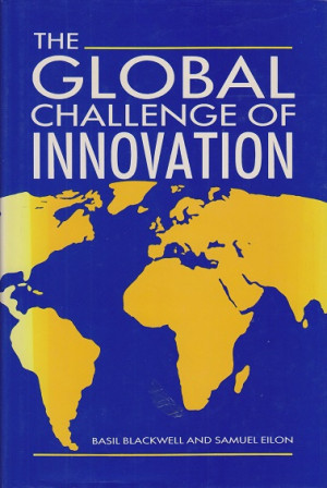 The global challenge of innovation