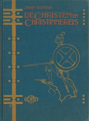 De Christen en Christinnereis.