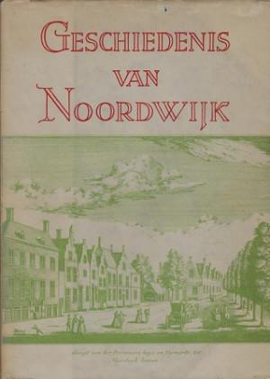 Noordwijk in den loop der eeuwen