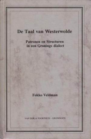 De taal van Westerwolde