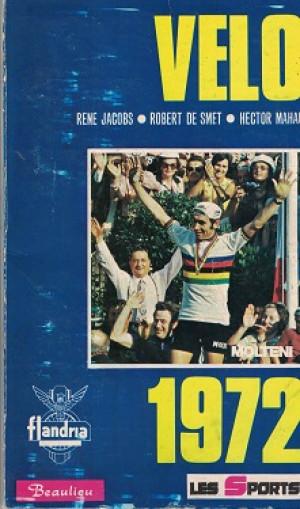 Velo 1972
