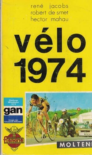 Velo 1974