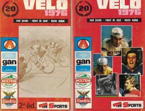 Velo 1976