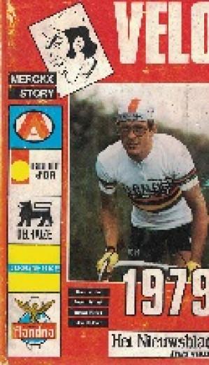 Velo 1979