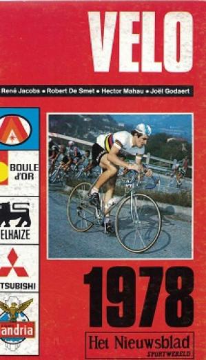 Velo 1978