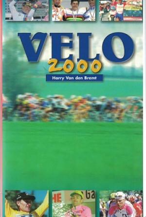 Velo 2000