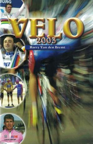 Velo 2003