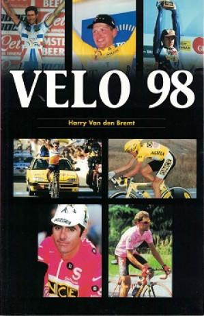 Velo 98