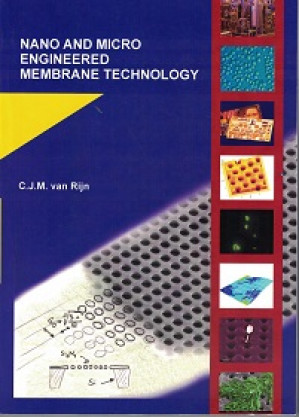 Nano and micro engineered membrane technology
