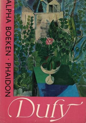 Raoul Dufy. Schilderijen en aquarellen