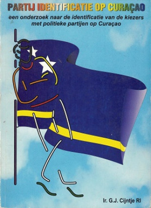 Partij indentificatie op Curacao