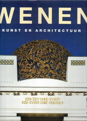 Wenen. Kunst en architectuur