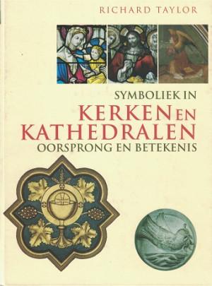 Symboliek in kerken en kathedralen