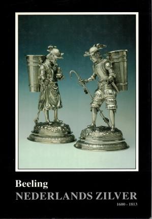 Beeling. Nederlands zilver 1600-1813