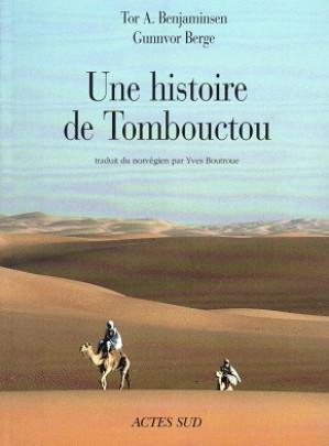 Une histoire de Tombouctou