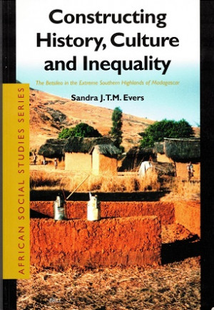 Constructing, history, culture and inequality