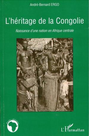 L'héritage de la Congolie