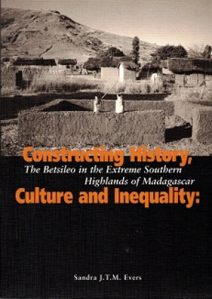 Constructing history, culture and inequality: