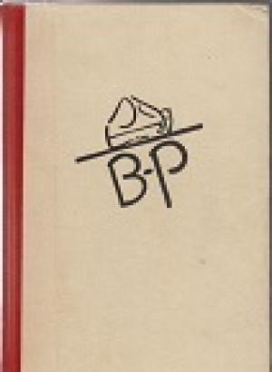 Baden-Powell, de geschiedenis van zijn leven