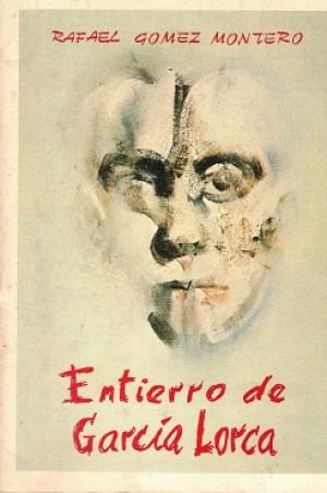 Entierro de Garcia Lorca
