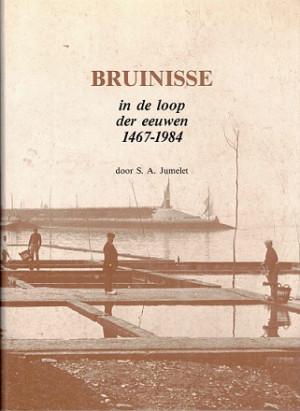 Bruinisse in de loop der eeuwen 1467-1984