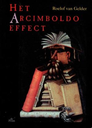Het Archimboldo effect.