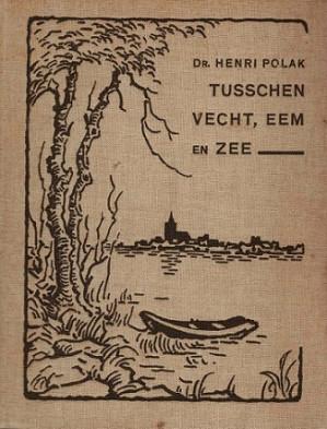 Tusschen Vecht, Eem en zee.