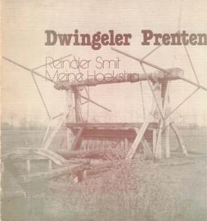Dwingeler prenten.