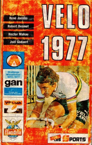 Velo 1977