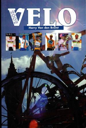 Velo 2002