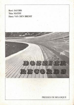 Dossier Records.