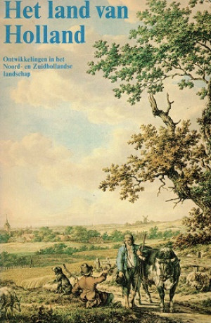 Het land van Holland