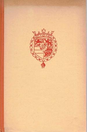 Oranje en de vestiging van de Nederlandse staat.