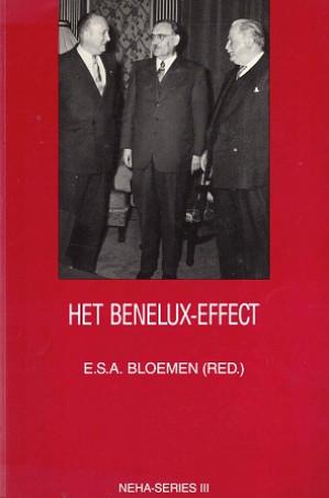 Het Benelux-Effect