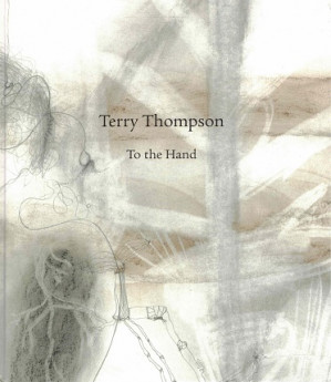 Terry Thompson. To the hand.