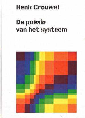 De poëzie van het systeem