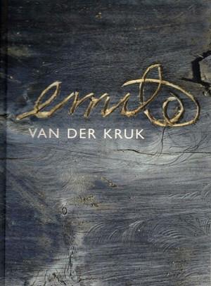 Emile van der Kruk