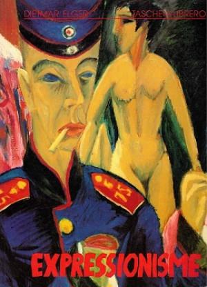 Expressionisme. Een revolutie in de Duitse kunst