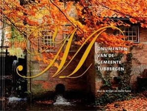 Monumenten van de gemeente Tubbergen