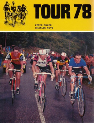 Tour 78