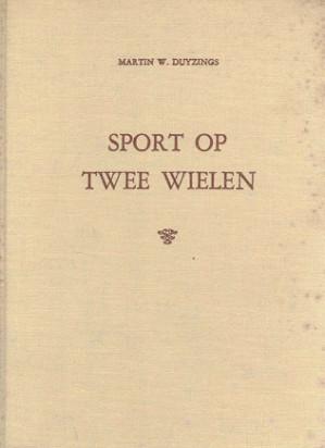 Sport op twee wielen
