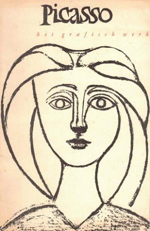 Picasso. Het grafische werk