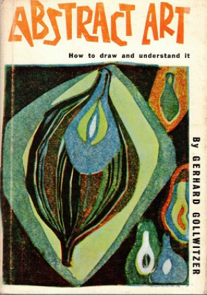 Abstract Art. How to draw and understand it