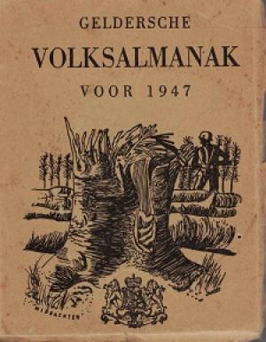 Geldersche VolksAlmanak voor 1947