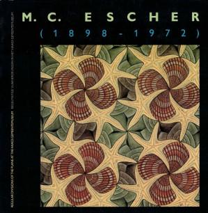 M.C. Escher (1898-1972