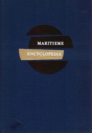 Maritieme encyclopedie