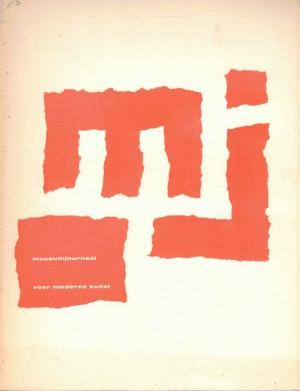 Mondriaan's vroege werk