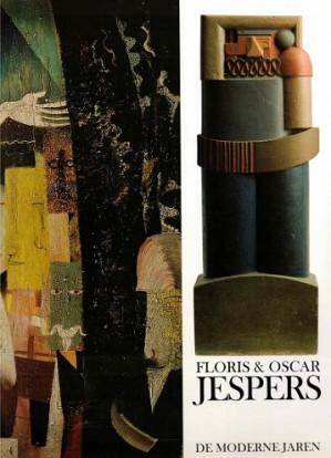 Floris & Oscar Jespers. De moderne jaren.