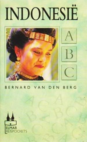Indonesië ABC